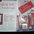 Stamping_and_papercraft_magazine_publish_19