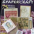 Stamping_and_papercraft_magazine_publish_8