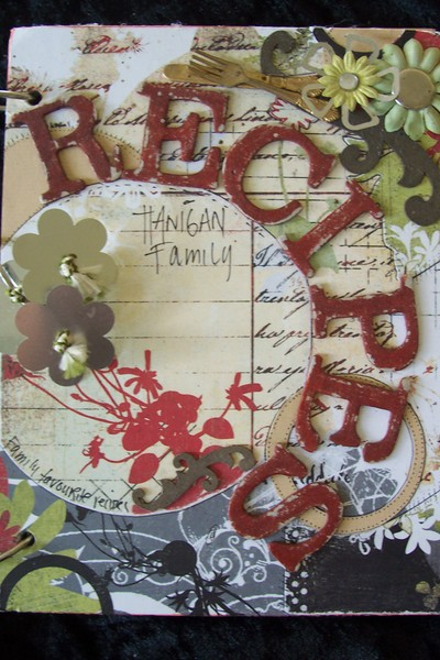 Stamping_and_papercraft_magazine_pu