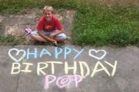 Pop_holleys_birthday_wishes_002_2