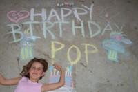 Pop_holleys_birthday_wishes_003