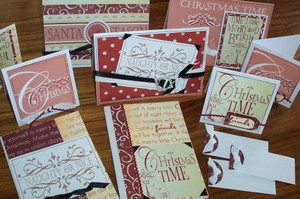 Paper_possibilities_xmas_cards_set_