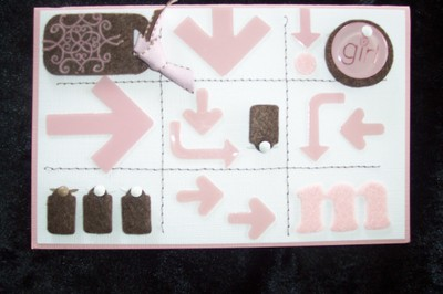 Stamping_and_papercraft_magazine__4