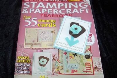 Stamping_and_papercraft_magazine__5