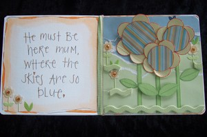 Easter_pop_up_book_015