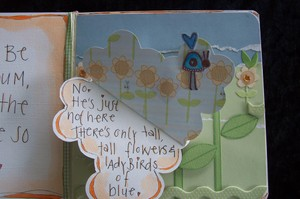 Easter_pop_up_book_016