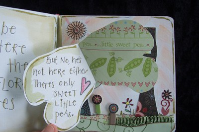 Easter_pop_up_book_024_3