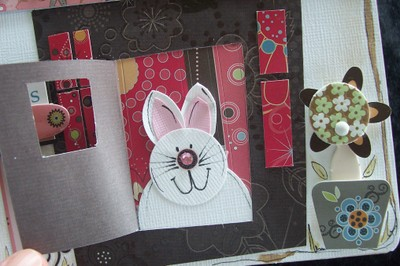 Easter_pop_up_book_029
