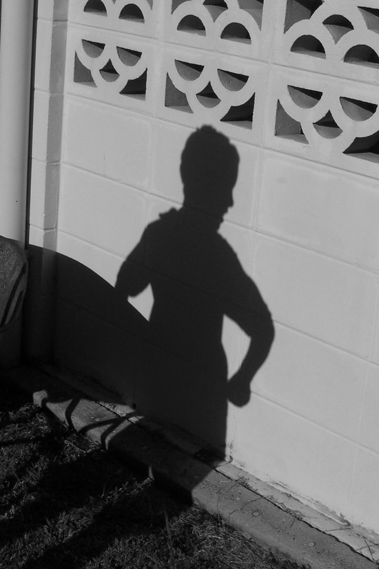 Shadow_sunday_022