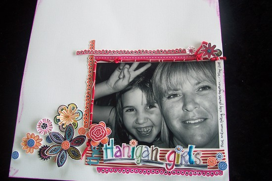 Scrapbooking_memories_submission_00